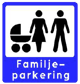 friparkering