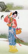 china-woman-figure1